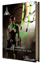 Download the Accelletrix Sourcebook